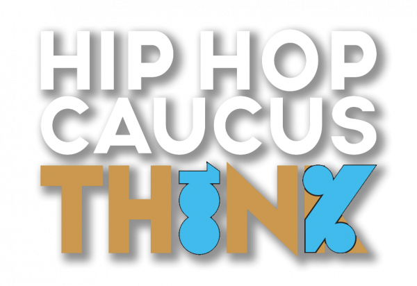 Think-100-Logo-Hip-Hop-Caucus